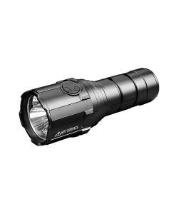 Imalent R30C 9000 Lumens ficklampa