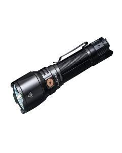 Fenix TK26R CREE XP_E2 (Röda och gröna lampor) och Luminus SST40 LED 1500 lumens ficklampa