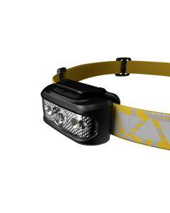 Nitecore NU17 CREE XP-G2 S3 LED 130 lumens strålkastare